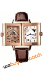 Reverso Limited Series