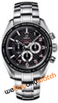 Speedmaster Legend Series